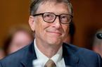 Tỷ phú Bill Gates đã làm những gì suốt 20 năm để giàu đến vậy?