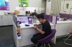 """Đua tăng vốn: VietinBank tham vọng số 1, SHB """"tân binh"""" TOP 10"""