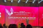 Dòng vốn trăm triệu USD đổ vào startup Việt đầu năm mới