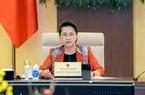 Chủ tịch Quốc hội đánh giá thế nào về Thủ tướng, các Phó Thủ tướng và thành viên Chính phủ?