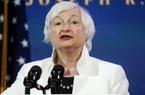 Bộ trưởng Tài chính Mỹ 'dội gáo nước lạnh' vào đồng bitcoin