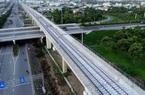Một Ngân hàng Hàn Quốc muốn đầu tư đường sắt metro số 5 TP.HCM