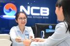NCB muốn điều chỉnh phương án tăng vốn