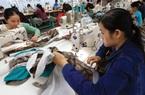 11 quy định mới người lao động cần biết trước khi ký HĐLĐ từ 2021