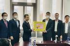 Hàng trăm triệu USD đầu tư vào Đà Nẵng dịp đầu Xuân 2021