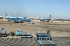 Khi nào Bình Phước, Ninh Bình, Hà Giang, Bắc Giang sẽ làm sân bay?
