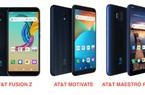 """Điện thoại VinSmart được bán trên thị trường Mỹ, tỷ phú Phạm Nhật Vượng """"đánh bật"""" đối thủ"""