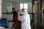 Gia Lai xuất hiện ca tái dương tính Covid-19 sau khi điều trị khỏi
