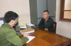 Thái Nguyên: 2 đối tượng đánh chém người do mâu thuẫn trong vay nợ ra đầu thú