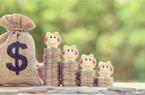 5 điều nên biết về phụ cấp lương 2021