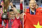 HLV Park Hang-seo cam kết 1 điều, người Thái Lan lo sốt vó
