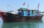 Vụ thi thể vợ chồng ngư dân trôi dạt trên vịnh Bái Tử Long: Có thể do tàu bị đâm va