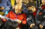 ĐT Việt Nam nhận đặc quyền ở vòng loại World Cup 2022