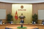 Quảng Ninh xin đóng góp bao nhiêu tiền cùng Chính phủ lo vắc xin Covid-19 cho người dân?