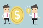 5 quy định về tiền lương có hiệu lực từ tháng 3/2021