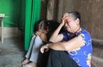 Gia cảnh khốn khó của 2 thuyền viên người Hà Tĩnh gặp nạn, mất tích ngoài khơi biển Hàn Quốc