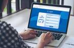 Trải nghiệm miễn phí giải pháp dạy học trực tuyến mùa Covid