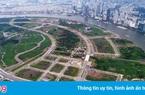 """Thu hồi thêm đất hai bên đường làm dự án để bán đấu giá: Chính quyền TP.HCM đi """"buôn đất""""?"""