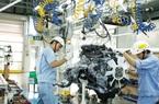 3 tỷ USD đổ vào công nghiệp chế biến, chế tạo