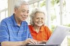 3 trường hợp hưởng lương hưu năm 2021