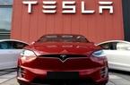 Elon Musk tuyên bố sẽ đóng cửa Tesla nếu phát hiện dùng xe điện để do thám