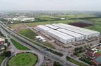Chân dung doanh nghiệp 3 tuổi làm dự án hạ tầng khu công nghiệp 2.500 tỷ đồng ở Bắc Ninh