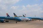 Đề xuất sân bay Ninh Bình, Hà Giang: Lạ mà không lạ