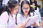Covid-19 tại Hải Phòng: Ngành giáo dục có quyết sách gì mà được lòng phụ huynh?