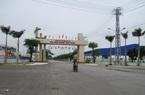 Quảng Nam có bao nhiêu dự án đầu tư còn hiệu lực