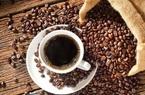 Giá nông sản hôm nay 27/2: Cà phê giảm 200 đồng/kg, lợn hơi chững giá