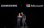 iPhone trong mắt tỷ phú Bill Gates ra sao?