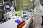 Vắc-xin Covivac của Việt Nam có giá không quá 60.000 đồng/liều
