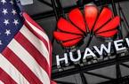Bị Mỹ siết thòng lọng, Huawei báo cáo doanh thu tụt mạnh quý thứ hai liên tiếp