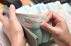 Tạo tài khoản Bông Sen Vàng ảo, gây thiệt hại cho Vietnam Airlines hơn 16 tỷ đồng