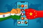 """Sau Mỹ, đến lượt Ấn Độ """"ra đòn"""" công nghệ với Trung Quốc"""