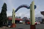 Covid - 19: Truy tìm người đi xe khách Hoan Hoa, từ Hải Dương về Long An