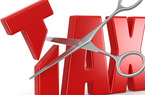 Hướng dẫn cách nộp quyết toán thuế thu nhập cá nhân qua mạng