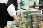 Giải mã hiện tượng lãi suất vay giữa các ngân hàng tăng vọt
