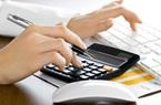 Cán bộ, công chức không phải nộp thuế thu nhập cá nhân được vay vốn ưu đãi mua nhà