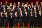 Bộ Chính trị sẽ điều động, chỉ định nhiều nhân sự sau Đại hội XIII