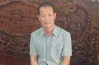 Đại gia Nguyễn Chu Sâm vừa bị bắt là ai?
