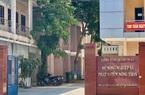 Quảng Ngãi: Cơ quan nào của UBND tỉnh có nhiều cấp phó nhất?