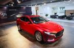 """Ngạc nhiên về độ """"ăn xăng"""" của Mazda3, Kia Cerato"""