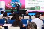 Bayer ra mắt Vayego giúp nhà nông kiểm soát sâu hại hiệu quả, ổn định thu nhập