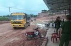 Thái Nguyên: Tăng cường công tác quản lý đất đai, tài nguyên khoáng sản trên địa bàn