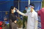 Điện Biên: Quyết liệt phòng, chống dịch Covid- 19 - Lo ngại là ý thức kém