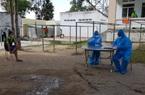 Gia Lai thêm 4 ca dương tính, lấy mẫu xét nghiệm đối với Huyện đội Kông Chro