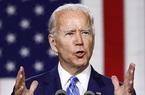 Ông Biden thề sẽ bắt Nga phải trả giá