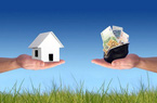 Năm mới, bồi thường khi thu hồi đất tính theo bảng giá đất hay giá thị trường?