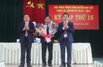 Quảng Nam: Ông Lê Văn Quang được bầu giữ chức Chủ tịch UBND huyện Đại Lộc
